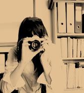 Mon flickr.