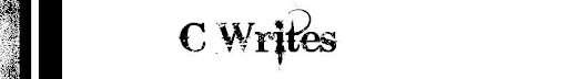 'C' Writes