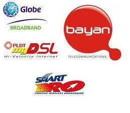 DSL Service provider reviews