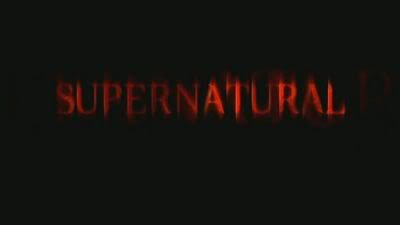 Supernatural Season 5 Spoilers & Supernatural 5 Episode Wiki Guide