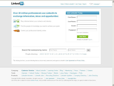 linkedin login, linkedin sign in, linkedin jobs, linkedin promotional code, linkedin wiki, linkedin groups, linkedin api, linkedin recommendations