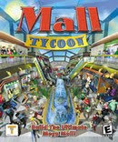 Play mall tycoon online, Mall tycoon online game