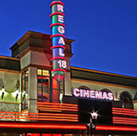 regal theaters showtimes information get regal cinemas