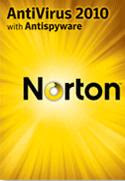 Download Norton antivirus 2010, download full version