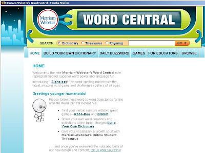 online dictionary for kids homework Kids encyclopedia | children's homework help | kids online dictionary | britannica 1/12/14 11:24 am  kids encyclopedia | children's homework help | kids online .