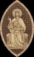 Por el reinado social de Nuestro Señor Jesucristo