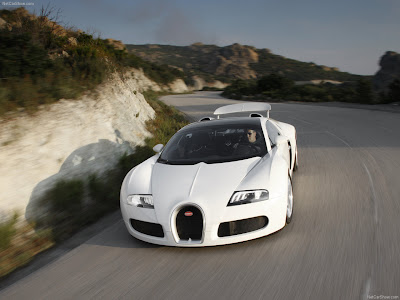 2009 Bugatti on Bugatti Veyron Grand Sport 2009 1280x960 Wallpaper 08 Jpg