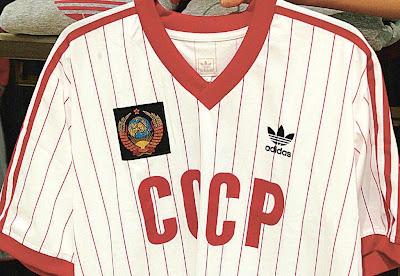 Магазин Футболок С Надписями В Рыбинске