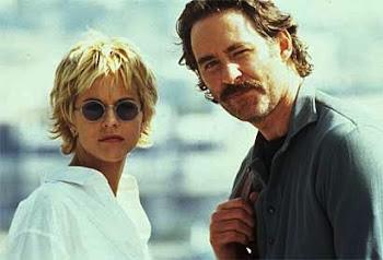 QUE SE RECORDEM DESTE FILME, E O SOL VOLTE A BRILHAR NOS CORAÇÕES*******