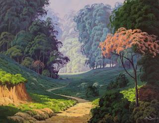 Jos ros rio dicas para composi es com rvores jos - Telas para sombra ...