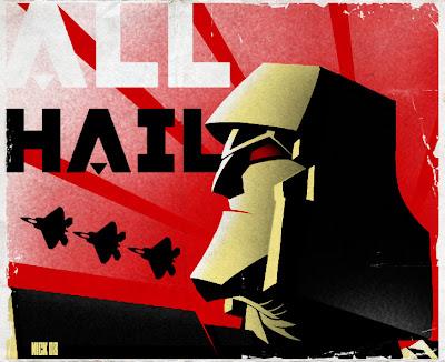 Palin vs. Obama All-hail-megatron