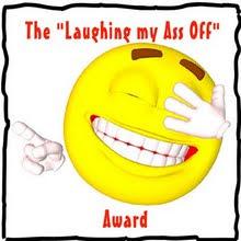 Laugh Ass Off 75