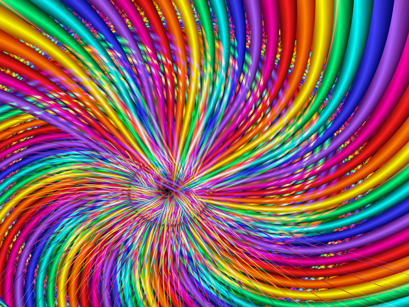 abstract wallpaper rainbow. abstract wallpaper rainbow