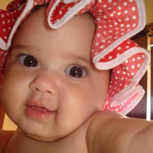 Imagem bebes mais lindos e fofos
