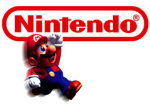 Jogos super Nintendo NES Grátis Online