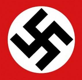 O que é Nazismo