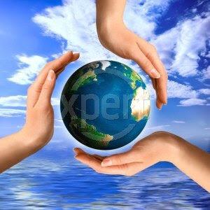 Dicas para proteger o meio ambiente