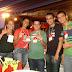 Juventude do PT de Volta Redonda participa de Encontro Nacional em Brasília