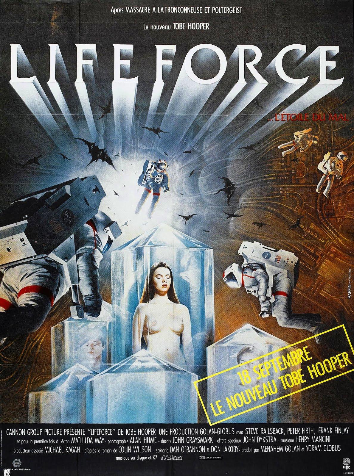 http://3.bp.blogspot.com/_k0QMvM_eyus/S_Z_19rLB6I/AAAAAAAAAEU/UFAKVjH6rsE/s1600/lifeforce_poster_03.jpg