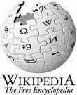 Wikipedia hacker