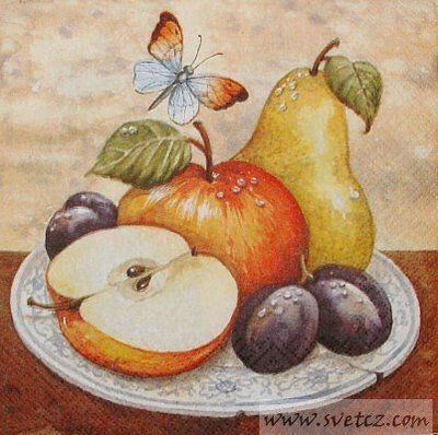 El rincon de reich laminas para decoupage cocina - Laminas para cuadros de cocina ...
