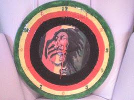 Um Marley diferente!