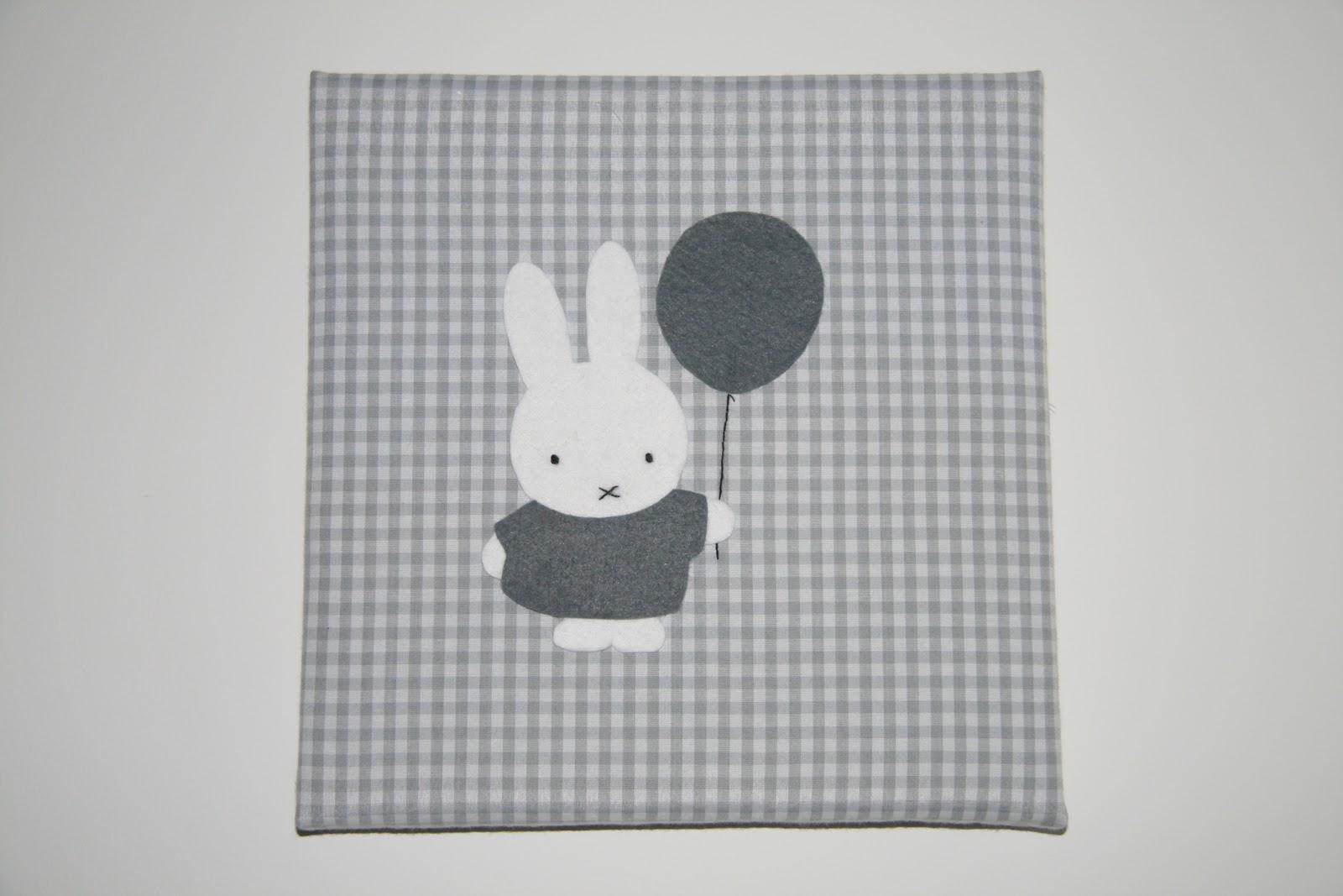 schilderijtjes babykamer nijntje ~ lactate for ., Deco ideeën