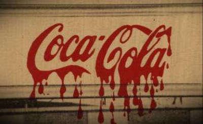 ¿Tomas Coca Cola? Piensatelo 2 veces...