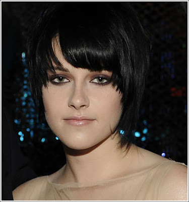 kristen Stewart Hairstyles, Long Hairstyle 2011, Hairstyle 2011, New Long Hairstyle 2011, Celebrity Long Hairstyles 2087