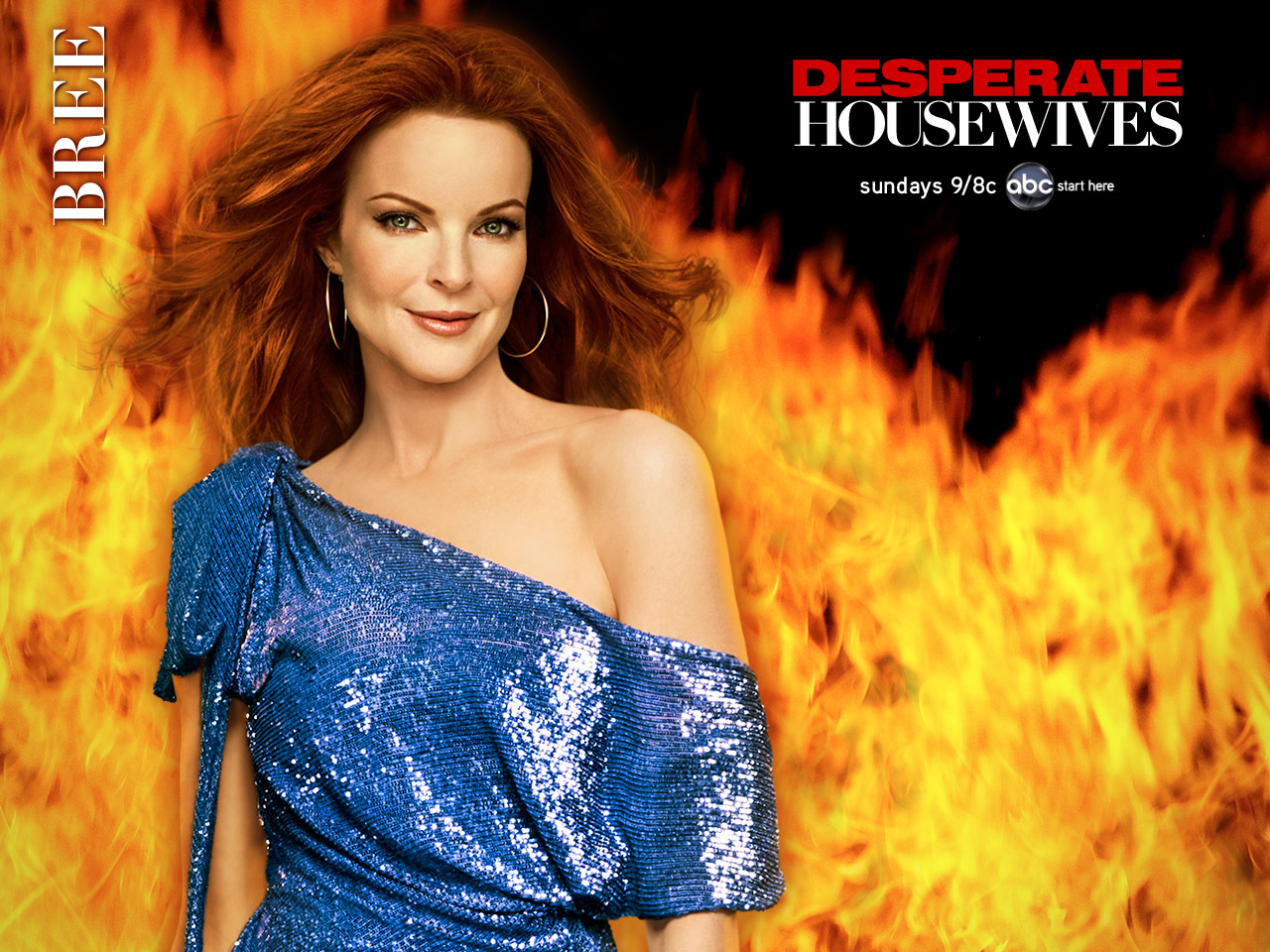 http://3.bp.blogspot.com/_k0qcqtNtpOY/S9KHk48T84I/AAAAAAAAMWQ/T0cTKoJCrGg/s1600/Marcia_Cross_in_Desperate_Housewives_Wallpaper_1_800.jpg