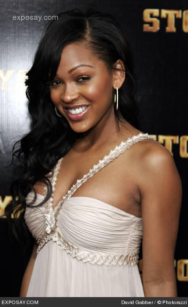 meagan good wallpaper. meagan good wallpapers