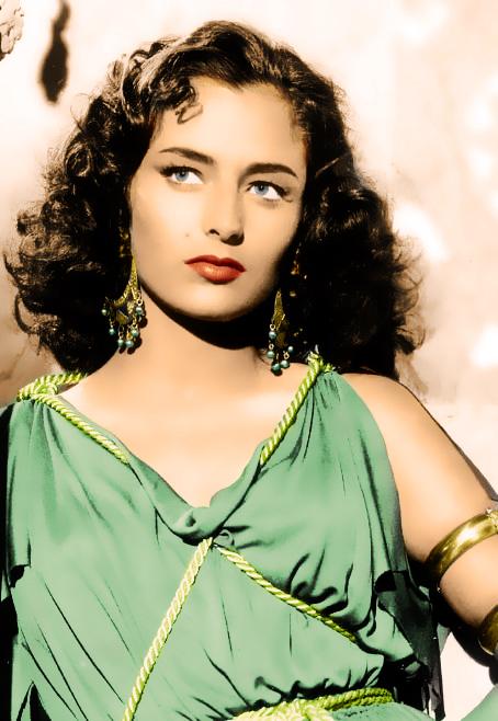 coloriza199ao de fotos de celebridades classicas marina berti
