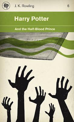 Harry Potter 6_the+half-blood+prince