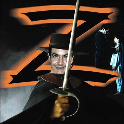 http://3.bp.blogspot.com/_k0wjmxpdRDI/Scfa1FENonI/AAAAAAAAELI/FbnqJYkxO-I/s400/zapatero.jpg