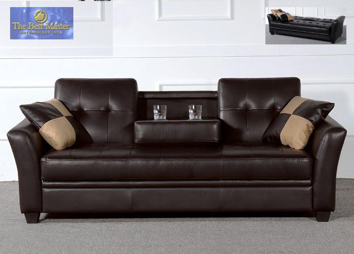 Stylish affordable futons for Affordable furniture visalia ca