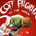 Paramount adia - de novo - a estreia de Scott Pilgrim no Brasil