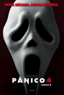 Download Baixar Filme Pânico 4 – Dublado