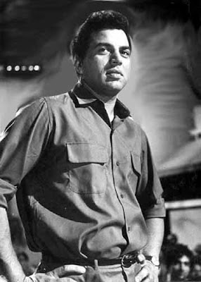 Joy Mukherjee Biography Rotten Tomatoes