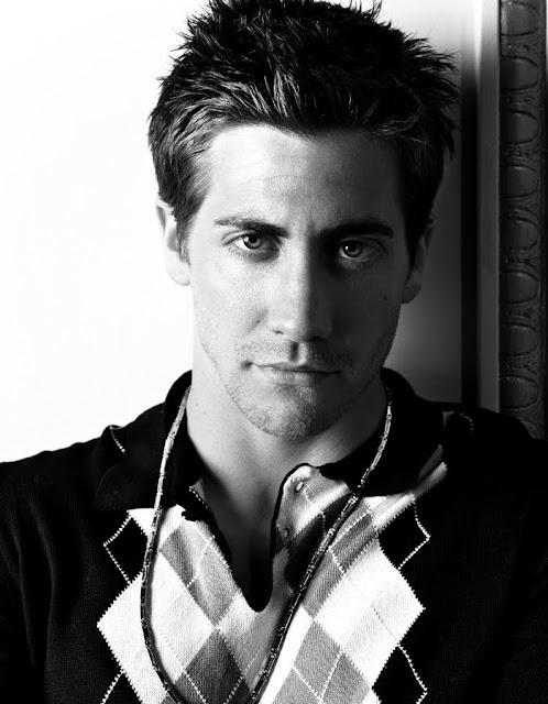 JakeGyllenhaal4jpg - Jake Gyllenhaal (s�perr s�per)