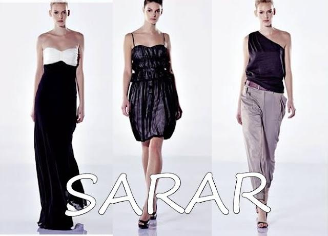 sarar c4 horz - 2011 Sarar Koleksiyonu
