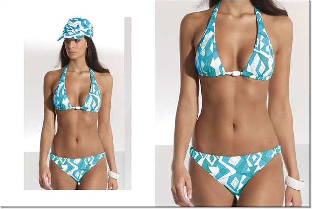 Roidal2010Mayo bikini modelleri yaz rodial 2010 mayo plajelbisesi6 tile - Roidal 2011 Plaj Modas�