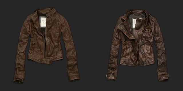 26153 01 900 x horz - Abercrombie Yeni Sezon Bayan Giyim Modelleri
