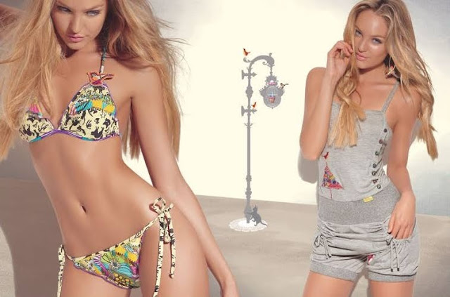 Resim16 - Aguabendita 2010 Bikini Modelleri
