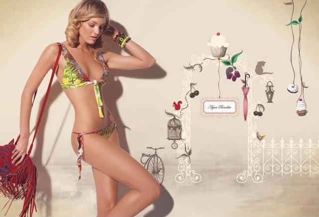 Resim28 - Aguabendita 2010 Bikini Modelleri