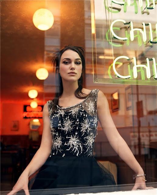 KeiraKnightley1 - Keira Knightley'in Moda Foto�raflar�