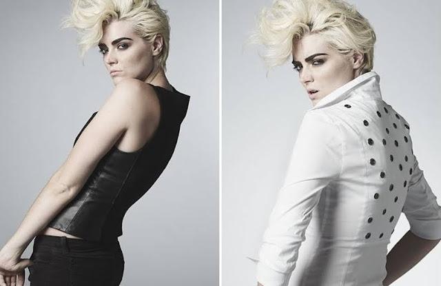 Resim4 horz - Bailey 44 Bayan Giyim Koleksiyonu
