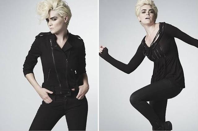 Resim11 horz - Bailey 44 Bayan Giyim Koleksiyonu