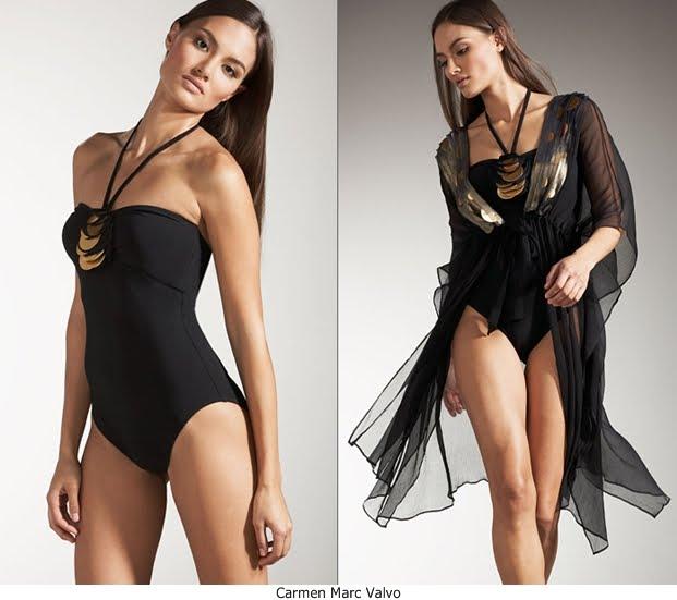 CarmenMarcValvo8 tile - 2011 Bikini, Mayo ve Pareo Trendleri
