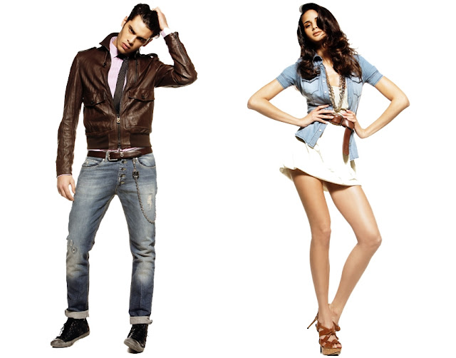 CMB20100531114433 look6 horz - Mangano 2011 Bayan ve Erkek Giyim Trendleri
