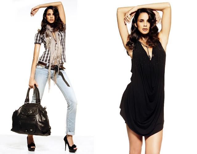 CMB20100531115600 look12 horz - Mangano 2011 Bayan ve Erkek Giyim Trendleri